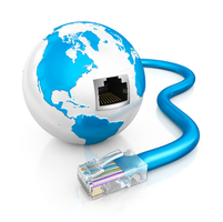 JAG Internet Access Support