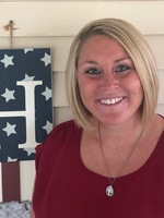 Meet Jessica Early - Third Grade Teacher
