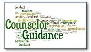 JAG School Counseling Website