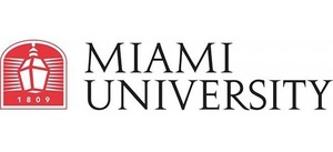 Nathan Emens ('16) Named To Dean's List at Miami University