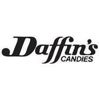Daffin's Candy Pickup
