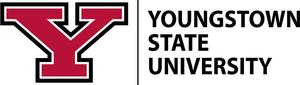 Taylor Crane ('15) named to President's List at YSU