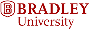 Kevin Splinter ('18) Named to Dean's List at Bradley University