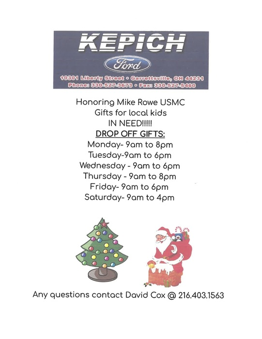 Large_kepich_toy_drive_2